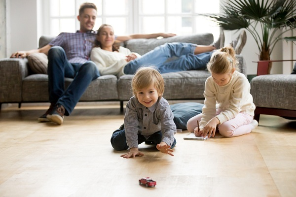 Praktikus megoldások az ingatlanokban: a hővisszanyerő berendezésről bővebben