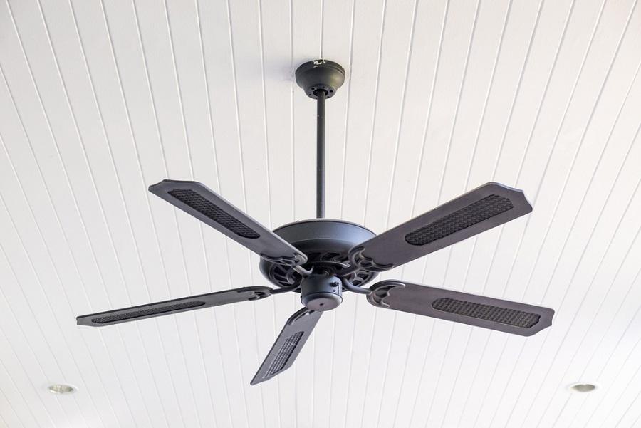 thermo ventilátorok