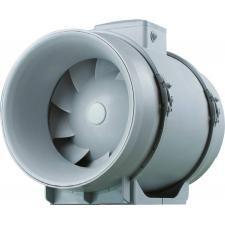 TT MIX pro 200 félradiális csőventilátor