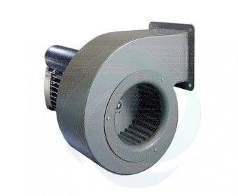 C 20/2 T centrifugális ventilátor 400V 3 fázis