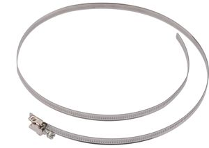 MCAWA 60-325 méretre vágott bilincs (10db/csomag)