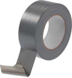 GREYTAPE 75 mm Polietilén szalag textilszál erősítéssel