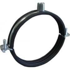 OBM gumis bilincs NA 500 mm